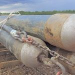 Eco-Drill horizontal directional drilling
