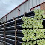 ClearDuct by Peak Pipe Systems