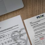 Kitemark certificate product datasheet