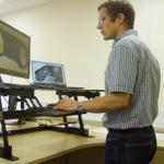 technical design CAD services